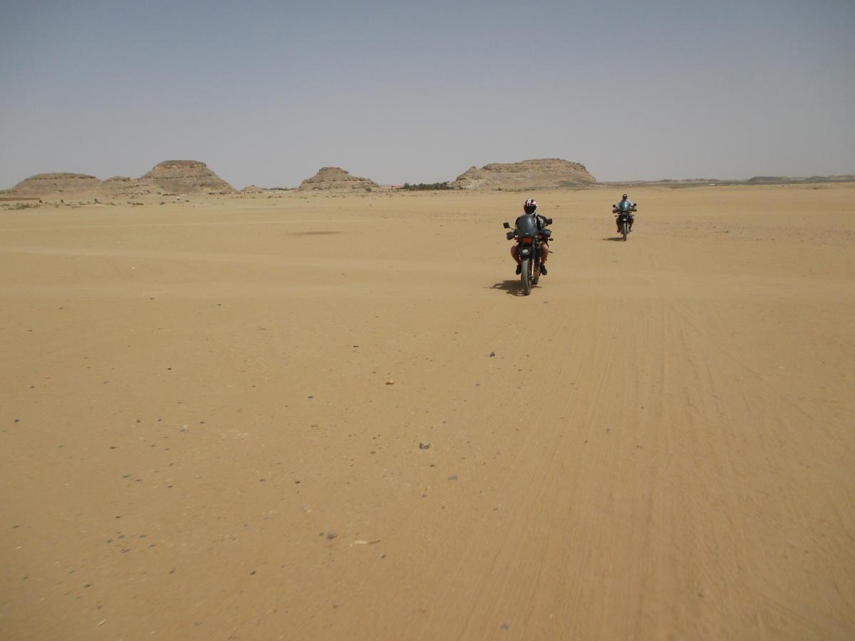 6ca02db1f984d Wadi Halfi at last
